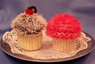 2cupcakes