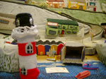 Knitted_village