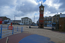 New_beach_clock_tower_2