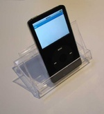Ipod_stand