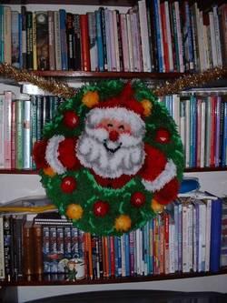 March_20063_shelves_santa_450