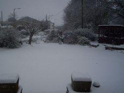 Snowinarnside001