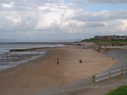 West_end_beach
