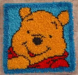 Winnie_cushion_cropped