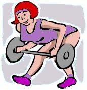 Weightlifting_purple